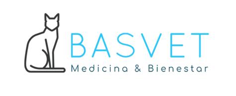 Logo BASVET