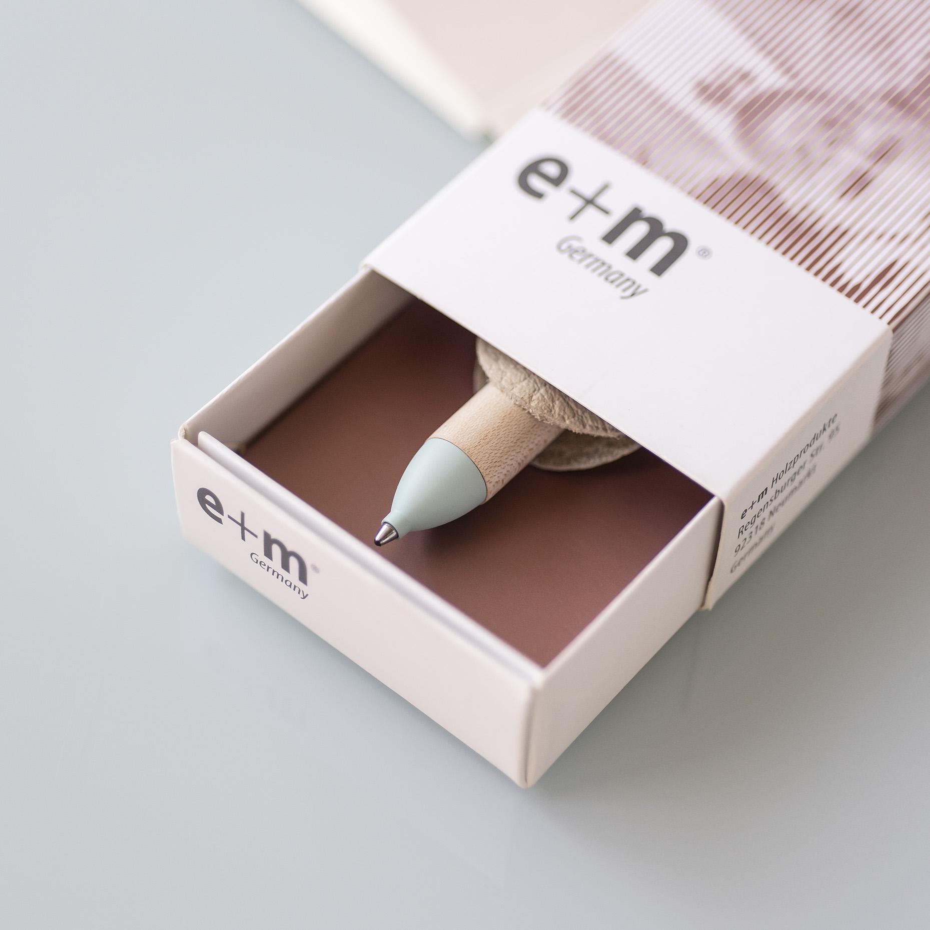 e+m_chile_paperdot