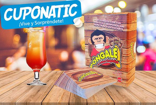 Póngale! en Cuponatic.com