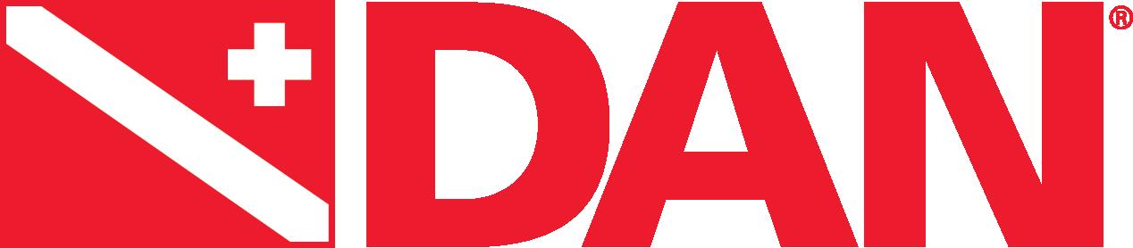 D.A.N