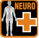proveedor-de-examen-neurologico