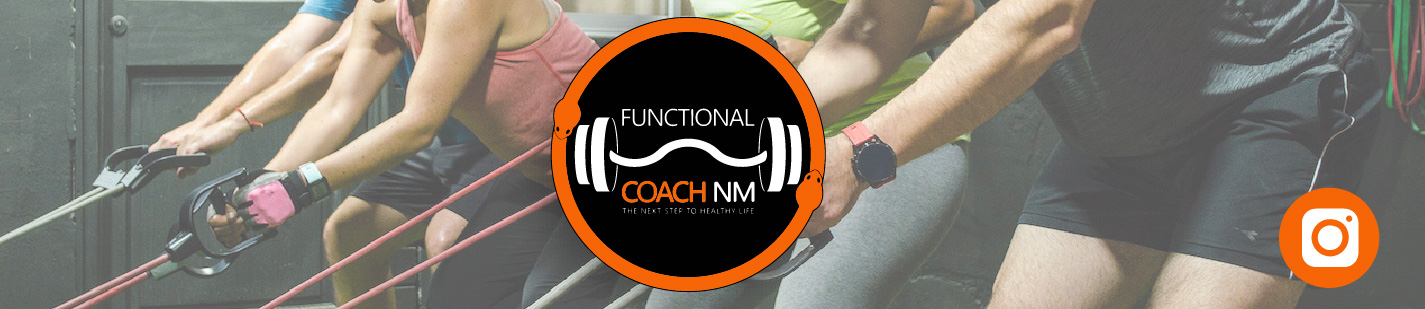 FunctionalCoachNM