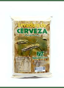Levadura Cerveza - 250 gr.