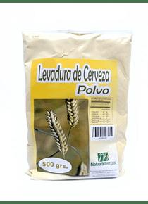 Levadura Cerveza - 500 gr.