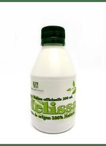 Jarabe Melissa - 200 ml.