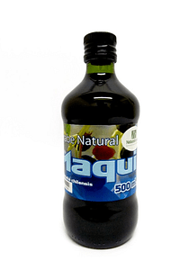 Jarabe Maqui - 500 ml.