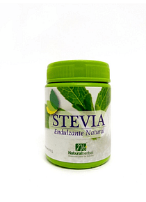 Stevia NaturalHerbal - 50 gr.
