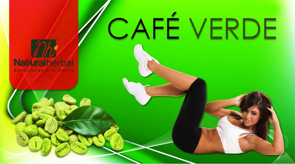 Beneficios y propiedades del café verde