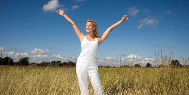 Alimento rico en omega 3-6-9, fibra, ayuda a disminuir el apetito.