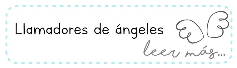 Llamadores de ángeles