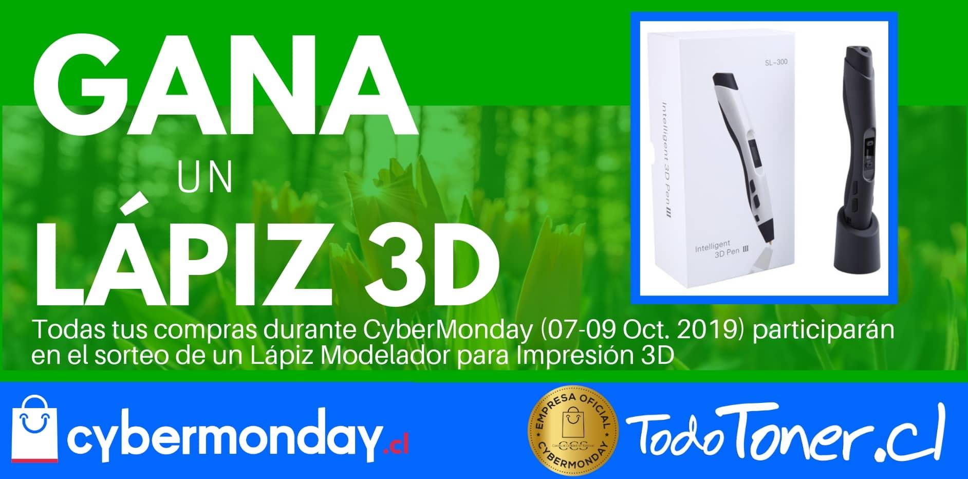 CONCURSO COMPRAS CYBER MONDAY