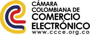CAMARA DE COMERCIO ELECTRONICA