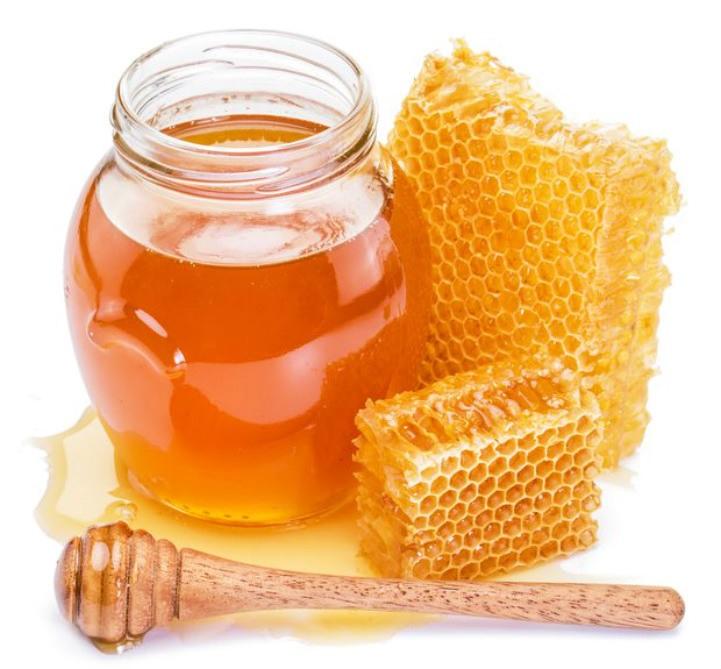cremas con miel, shampoo de miel natural de abejas