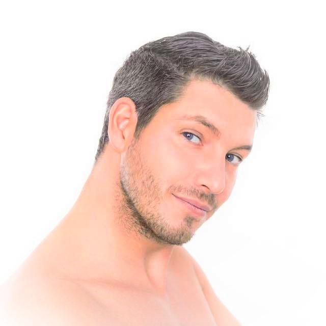 gel limpiador facial pieles grasas hombre matificante tea tree rostro