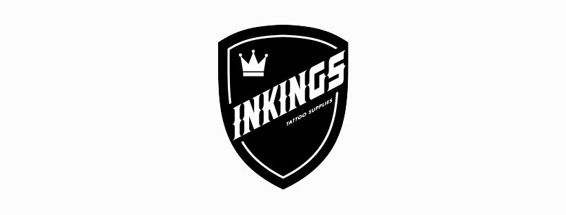 Vital Tattoo Supply