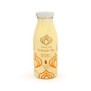 Masala Chai sabor original