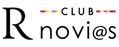 Club R Novios