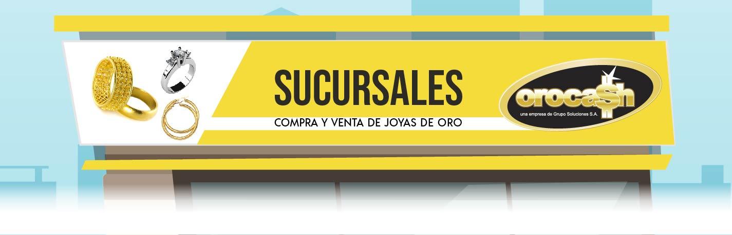 sucursales-orocash-chile