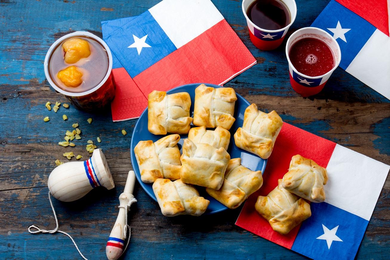 qué-son-las-fiestas-patrias-en-chile-orocash