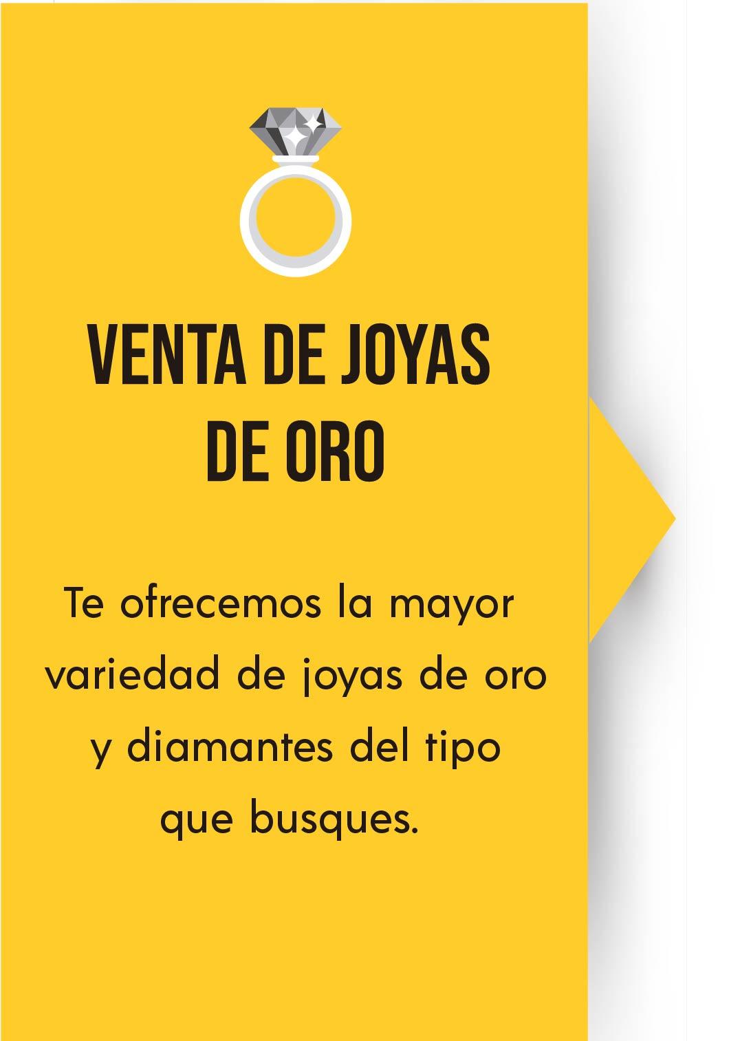 VENTA-DE-JOYAS-OROCASH