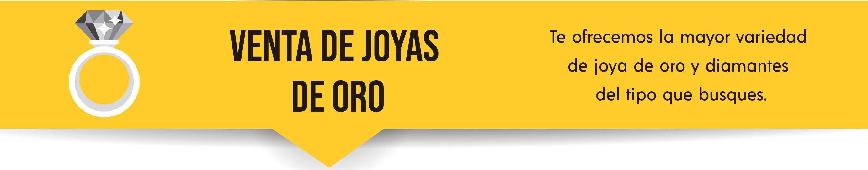 venta-de-joyas-de-oro-orocash